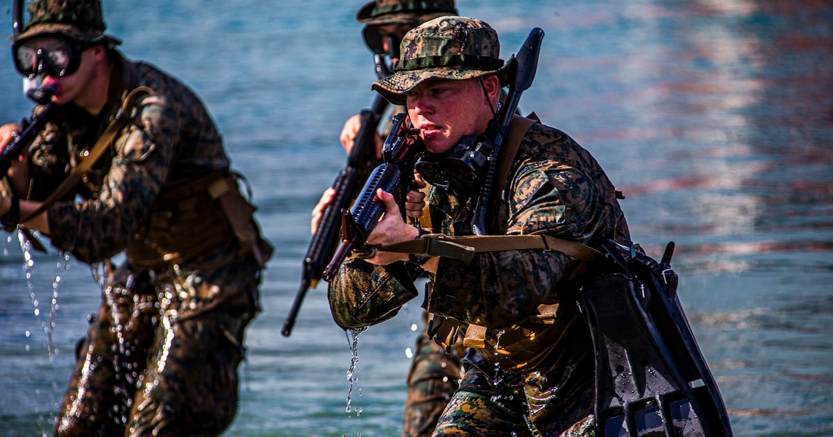 In his fight to change the Corps, America's top Marine takes friendly fire