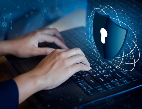 Back in May, the Office of Management and Budget issued new policy on identity and access management. (Sarayut Tanerus/Getty Images)