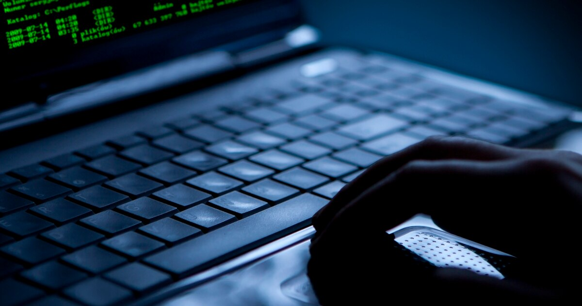 British Army launches its first cyberwar regiment