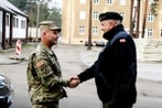 Should the US permanently station troops in Europe? New US Army Europe chief weighs in