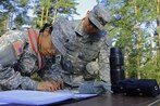 New guidance helps soldiers stay in STEP for promotion