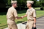 Attorneys stunned CNO's SEAL court-martial orders not followed