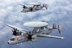 US Navy, Air Force team up on new 'Manhattan Project'