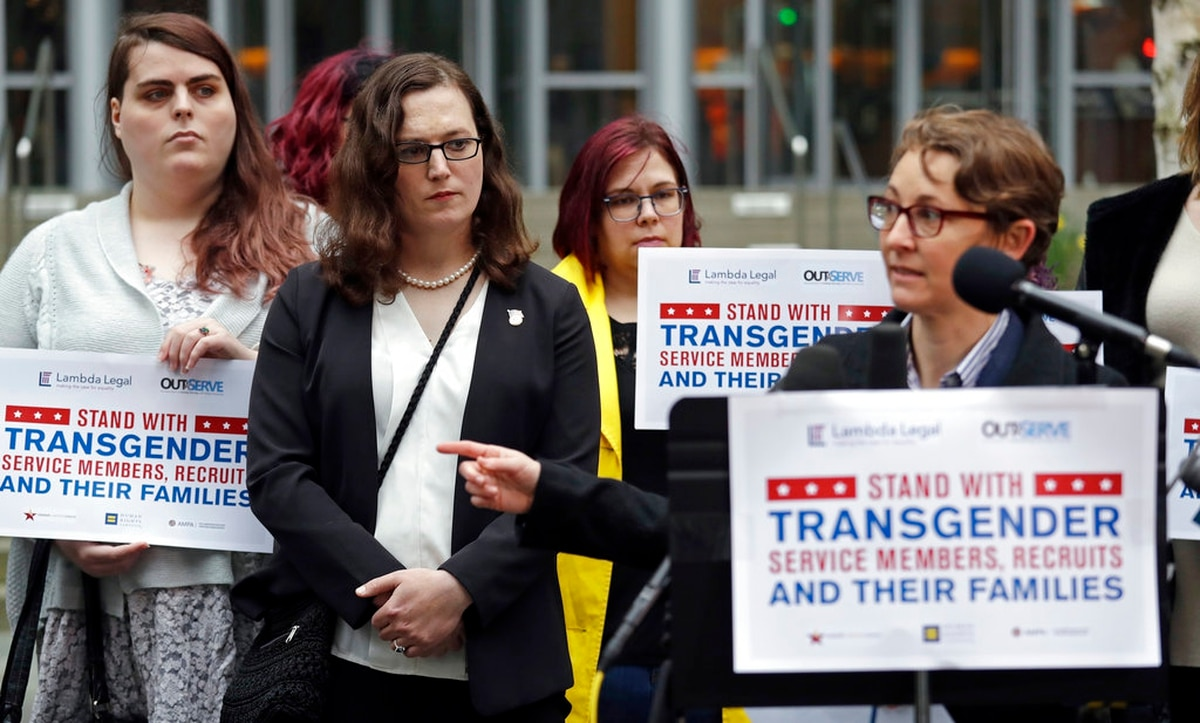 Image result for images of transgenders in military