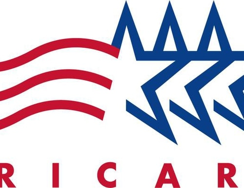 Working-age retirees should make sure they've paid their newly required enrollment fees for Tricare Select.