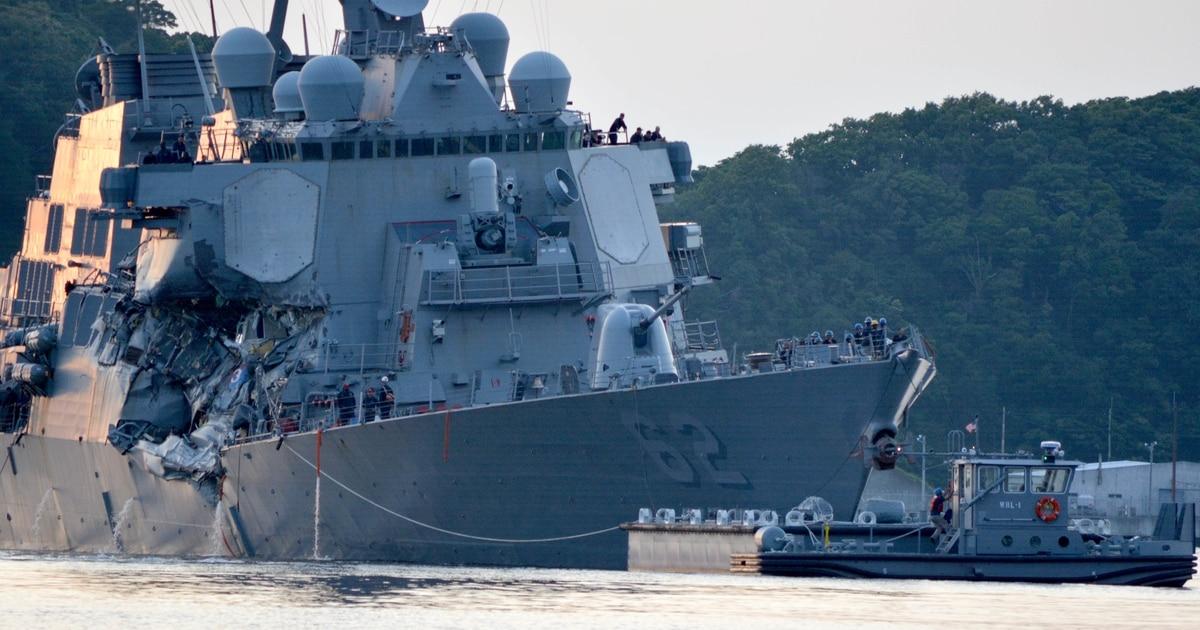 organization:navy