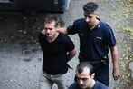 Greece backs extradition of Russian to US over bitcoin fraud