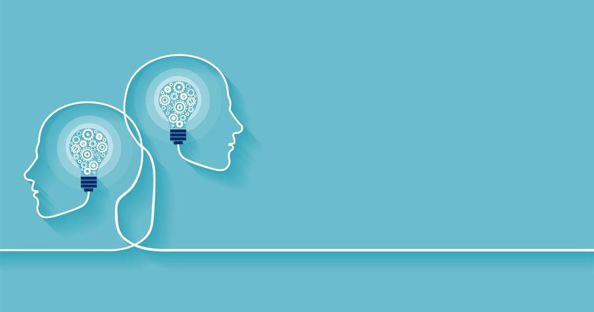 Shine a light on AI's black box