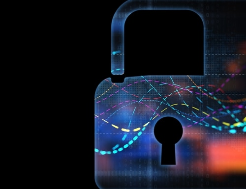 Is there a misalignment between civilian academic research and the cyber operational environment? (MF3D/Getty Images)