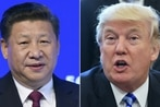 How Trump can get Xi to say 'Yes' on North Korea [Commentary]