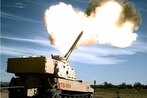 US Army asks Congress to shift dollars to cover long-range cannon munition demo