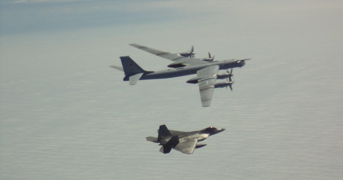 www.airforcetimes.com