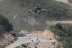 Defective rotor parts from Airbus blamed for fatal South Korean helicopter crash