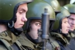 Countering 'little green men': Pentagon special ops studies Russia 'gray zone' conflict