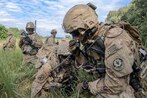 Army's plan to field its network could collapse under an extended continuing resolution