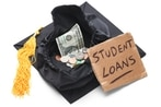 Could this government program wipe away all your student loan debt?