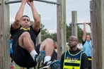 Commentary: 3 reasons soldiers should be pumped about the new Army Combat Fitness Test