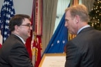 Lawsuit calls acting VA Secretary Wilkie's appointment illegal, demands immediate removal