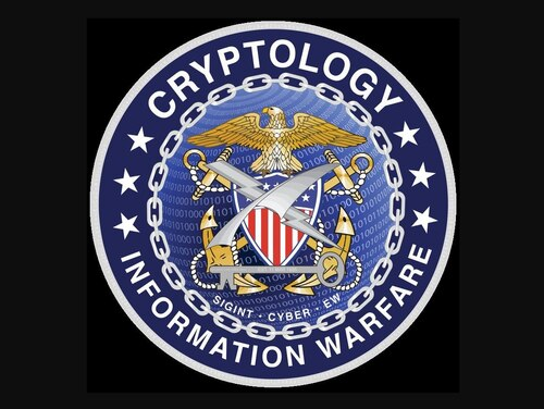 A chief cryptologic technician faces court-martial for allegedly faking a cancer diagnosis and absenting from his unit without leave to do so. (Navy)