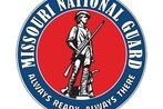 Justice: Missouri Guard violated USERRA rights