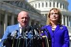 A Navy-Air Force showdown looming in Arizona senate race?