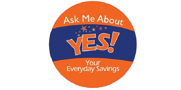The Your Everyday Savings plan is part of the Defense Commissary Agency's push to build back its customer base. (DeCA)
