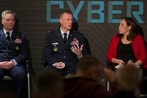 What Cyber Command learned from ISIS operations