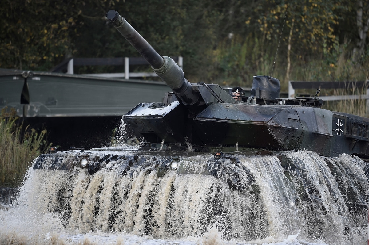Image result for military tank waterfall
