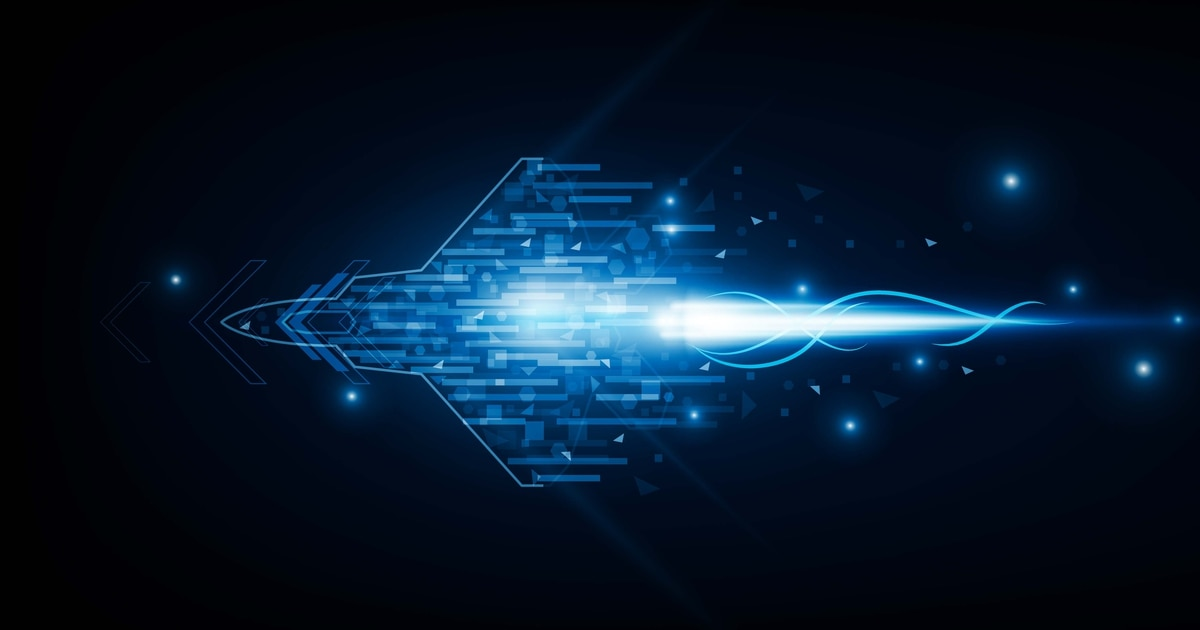 AlphaDogfight should scare the Air Force straight … into scaling AI efforts