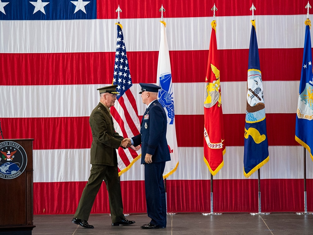 Air Force Times, Independent News For Airmen | Air Force Times