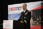 DISA has a new director to oversee $11 billion in technology programs