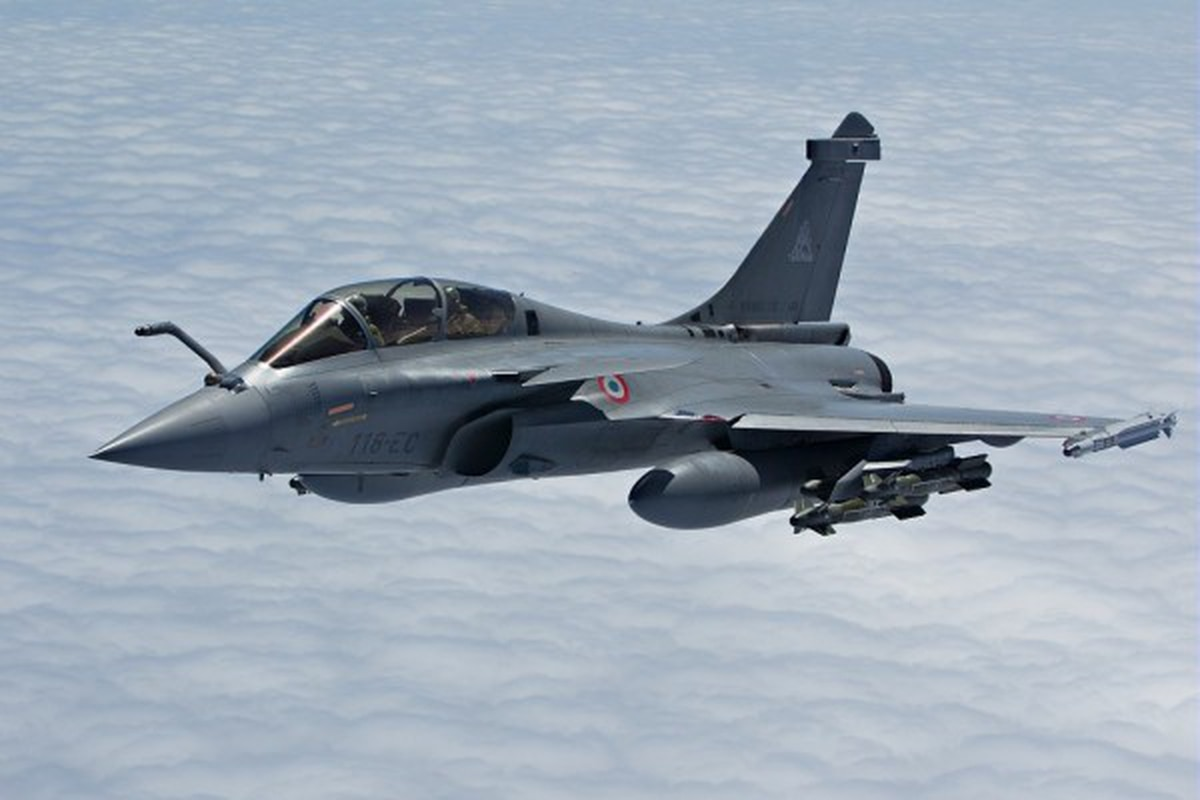 Twin Study Raises Doubts About >> Indian Rafale Cost Criticism Raises Doubts On Mmrca