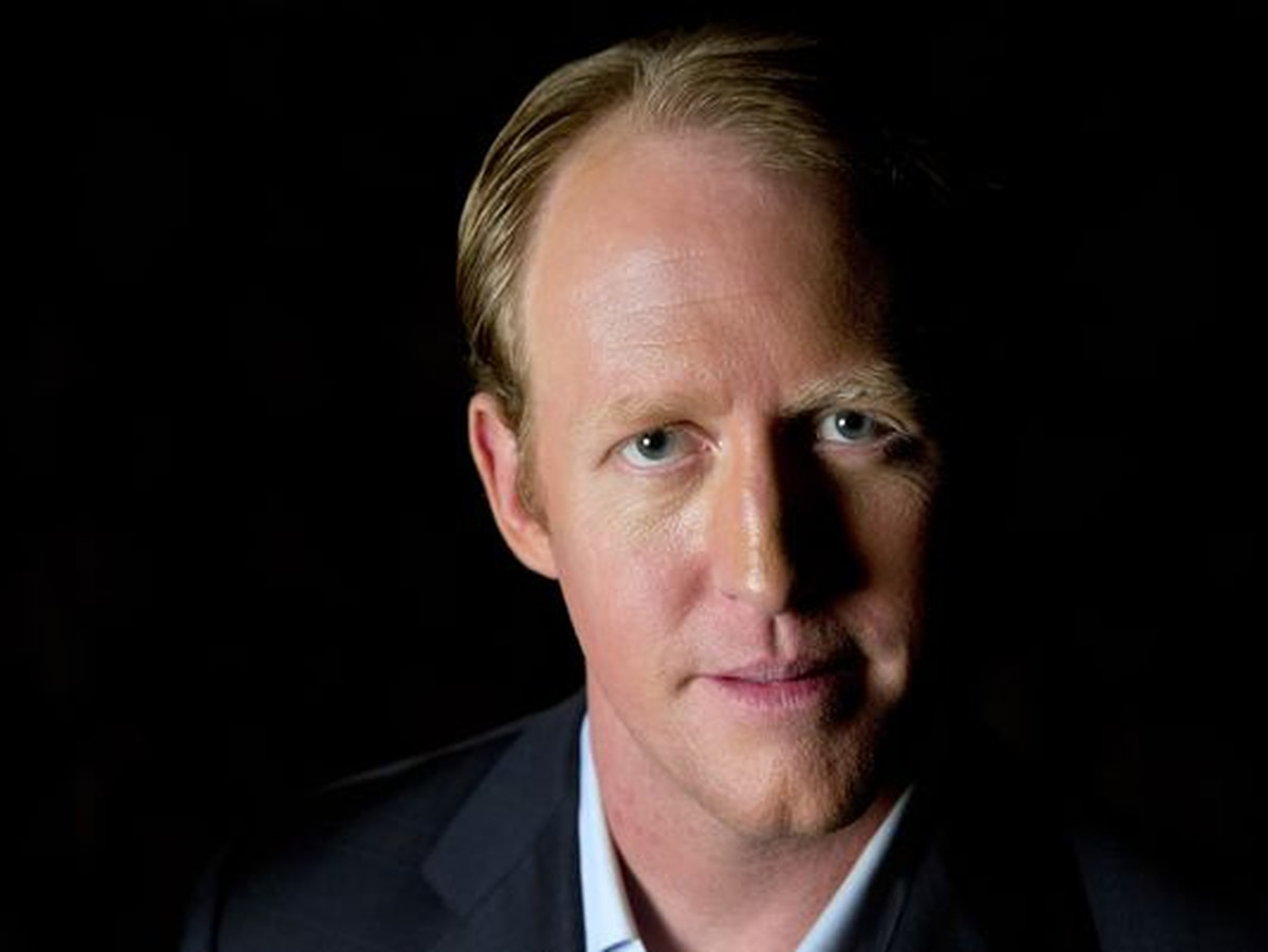 Navy SEAL who says he killed bin Laden has book deal