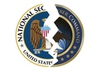 What Would a CYBERCOM-NSA Split Mean?
