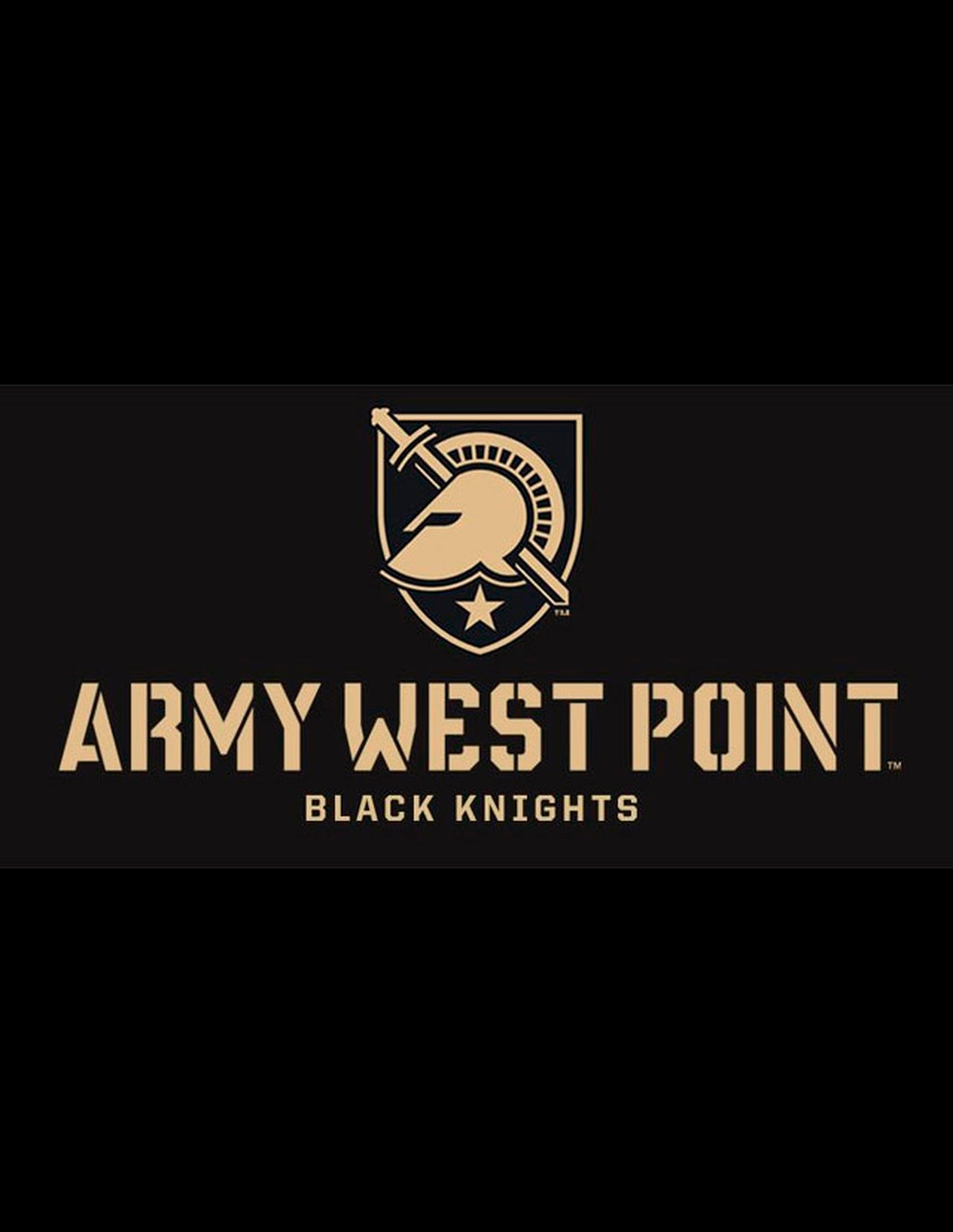 b6c8aee30f3  Army West Point   Experts