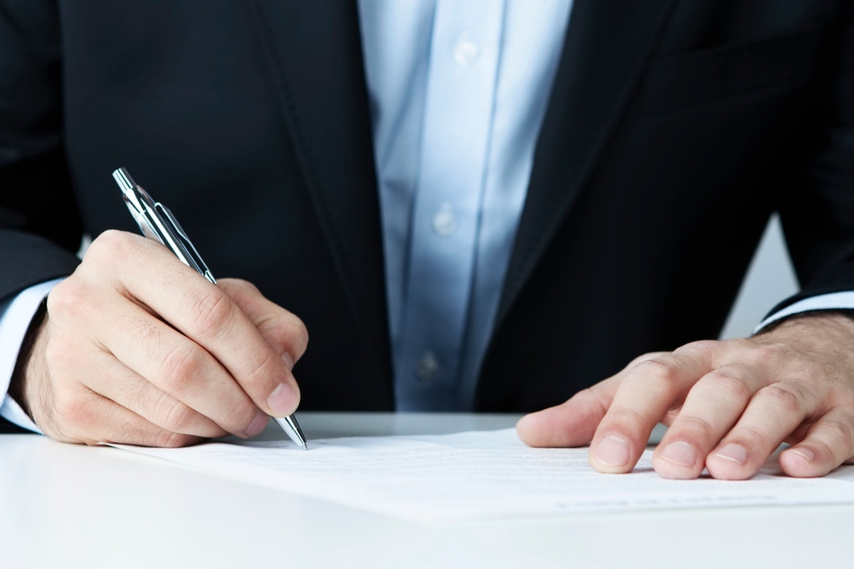 resume writing 101 for the energy sector
