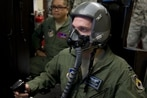 Goldfein: Air Force still looking for 'smoking gun' causing hypoxia problems