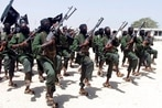 US Africa Command reviewing reports of civilians killed in Somali raid