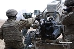 Get the details on the Army's new long range cannon