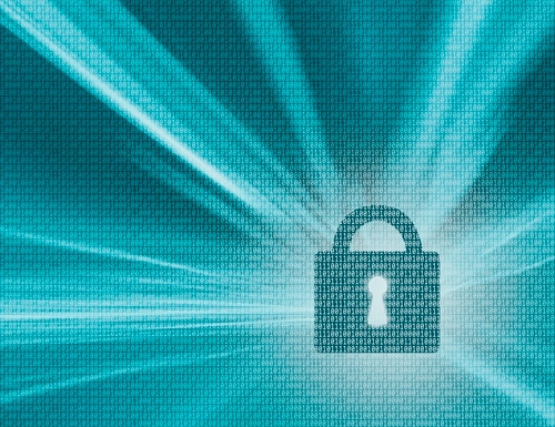 A new report suggests creating several new cyber offices throughout the federal government. (robertiez)