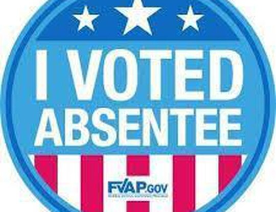 The Federal Voting Assistance Program, at FVAP.gov, works to ensure service members, their families, and overseas citizens are aware of their right to vote, and have access to tools and resources to do so.