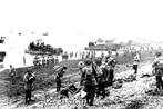 75 years later, 'forgotten' WWII battle on Alaskan island haunts soldiers
