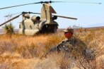 US Army aviation branch wants to grow force structure
