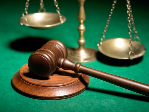 The Air Force Court of Criminal Appeals overturned the rape convictions of a former master sergeant, ruling July 19 that the military judge