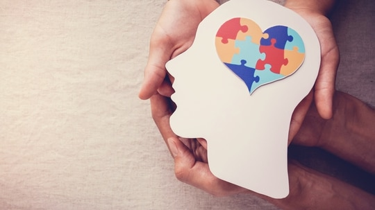 A Neurodiverse Federal Workforce pilot aims to make agencies think about how their hiring and retention practices could be better structured to appeal to all kinds of candidates. (iStock/Getty Images)