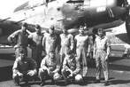 Air Force hero of Vietnam War killed in car accident
