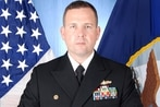 Defense team: Navy brass made it impossible for former Fitzgerald skipper to get fair trial