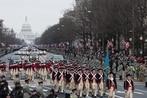 Trump extends Veterans Day celebrations through all of November