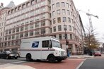 USPS reform is long overdue, stakeholders say
