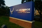 Robins Air Force base plans to add 1,200 jobs